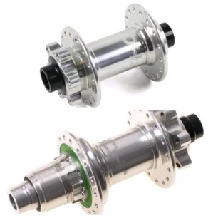 Hub_Freehub_Hope_Pro_4_Boost_Silver