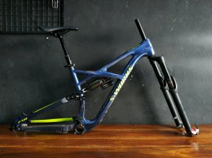 Paket_Frame_Specialized_Enduro_S_Works_29_Carbon.jpg