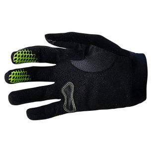 s1600_TLD_Ace_Glove_Black_palm_scaled