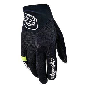 s1600_TLD_Ace_Glove_Black_scaled
