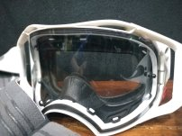 GOGGLES_OAKLEY_AIRBRAKEE
