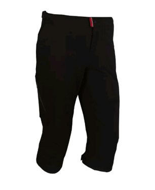 Voyager_Black_78Pants_HardsideGear_BgW_01_scaled_scaled