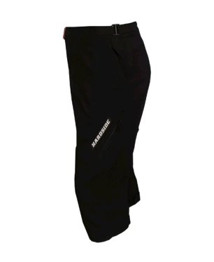 Voyager_Black_78Pants_HardsideGear_BgW_02_scaled_scaled