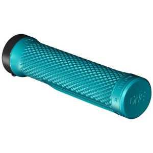 grip turquoise