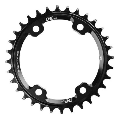 CHAINRING 30T