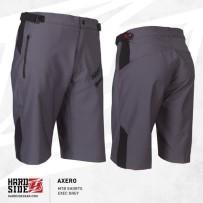 axero-exec-grey