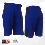axero-hero-blue